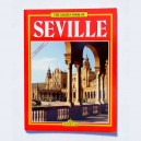 The Golden Book of  Seville