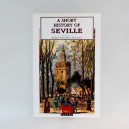 A Short History of Seville